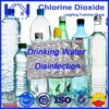 Safe And Green Drinking Water Treatment