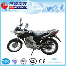 chinese motorcycles zf-kymco 250cc motocross bike ZF150-3
