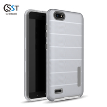 Factory direct selling trade assurance back cover case for Zte Blade Force/n9517