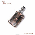 wanted 2017 trending china products vape mods for punk 220w