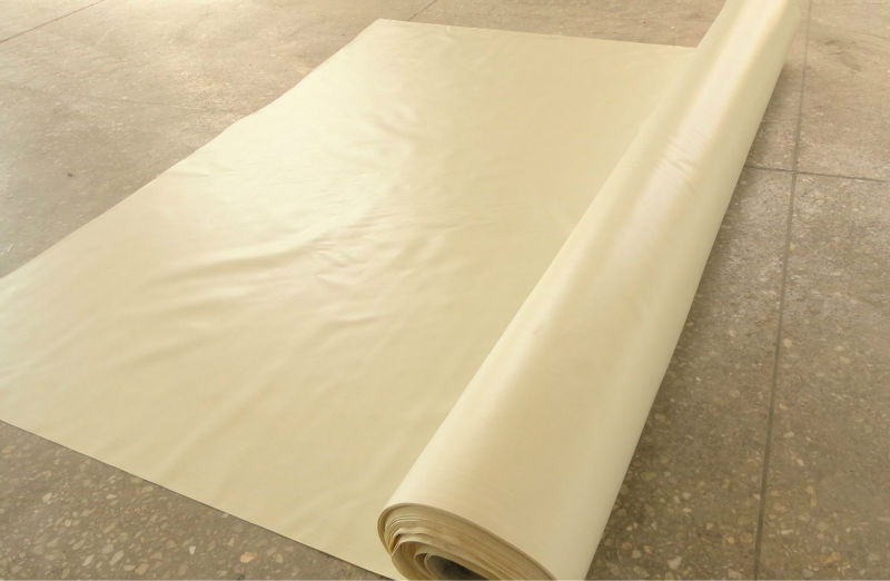 100%Polyester,Waterproof,Truck Cover PVC Tarpaulin Fabric