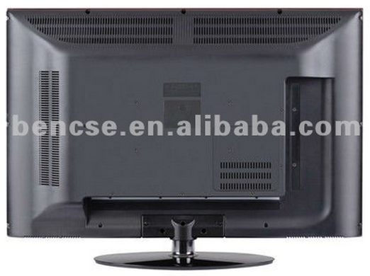 High Quality lcd Tv 32 inch led tv led tv hd lcd tv 32 inch with competitive price