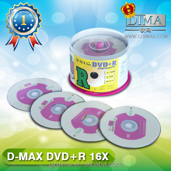 GUANGZHOU DIMA wholesale game dvd game player disk game cd