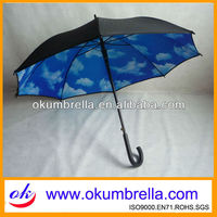 china high quality regenschirm wholesale