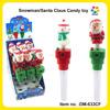 /product-detail/christmas-promotional-gifts-plastic-santa-claus-snowman-figures-toy-candy-with-led-light-toy-for-kids-60074740991.html
