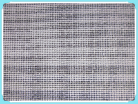43gsm weft-inserted fusible interfacing