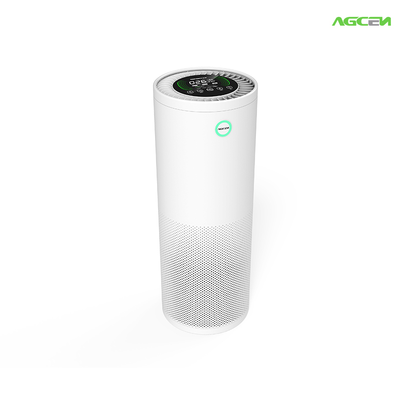 anion purifier air with cheap price