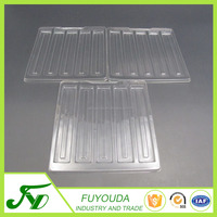 Wholesale Customized Clear Plastic Blister Packaging