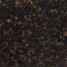 Best price fire resistant natural stone italy granite tile