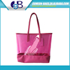 Factory direct sales all kinds of printing tote bag