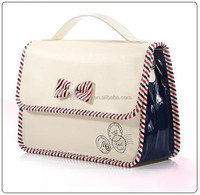 fashion lady's handbag manufacturers