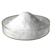 good additive thickener,stabilizer Sodium Alginate