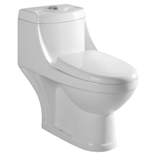 Modern Bidet Bathroom Commode And Bidet