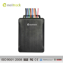 Meitrack Small size long battery life gps tracker, tracking via internet website,APP,SMS T311