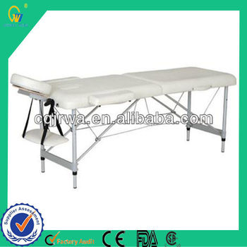 2013 Fashional Facial Massage Table for SPA beauty Salon