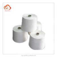 T/C YARN POLYESTER/COTTON YARN 65/35