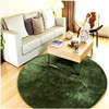 designer bedroom floor mats modern