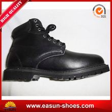 Mining work shoes construction workers work boots fire resistant safety footwear