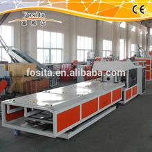 Multifunctional socket making machine flexible payment terms