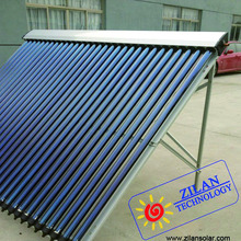 Solar Water Heater Collector /Solar Thermal Panel