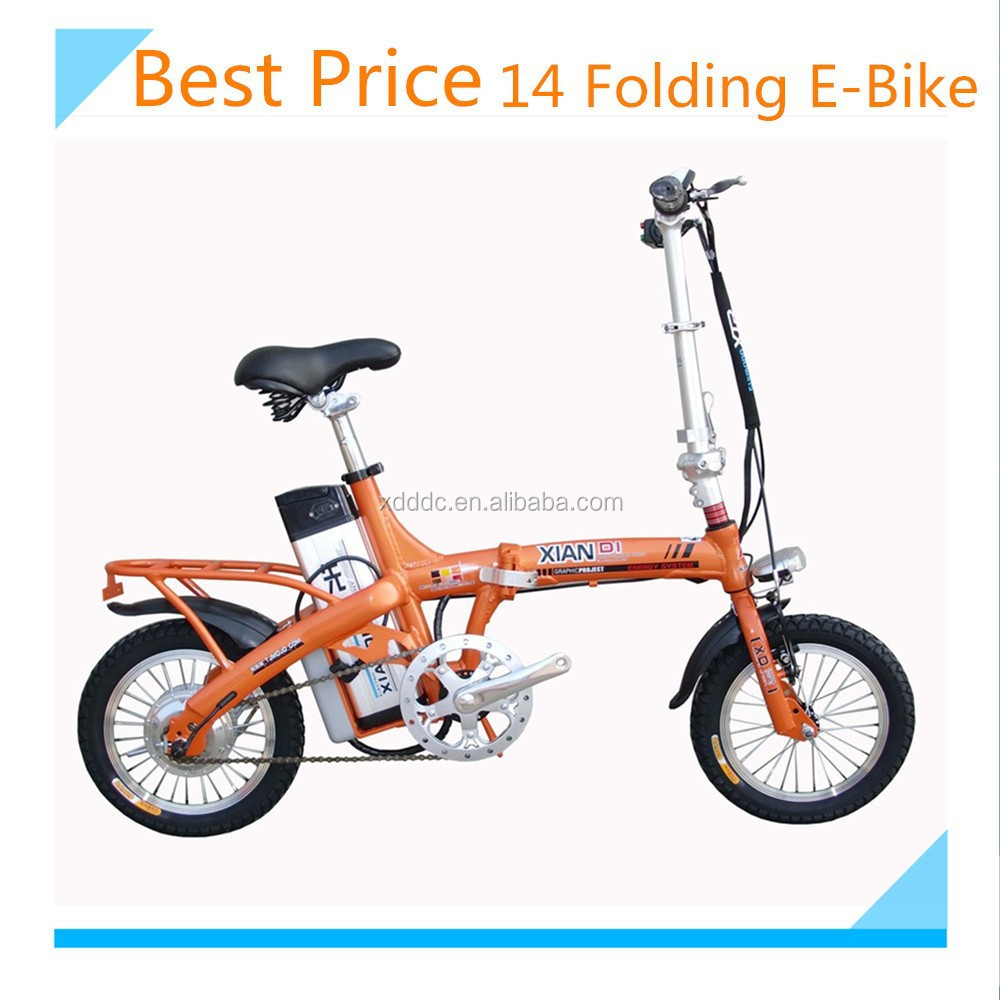 super pocket electric bikes for sale,foldable electric bicycle