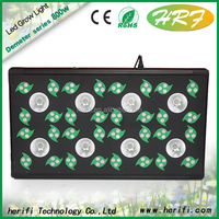 Big Discount 200W 400W 600W 1000W High Par High Power Led Chip Grow Light 600W Cob Led Grow Light