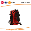 Multifunction Outdoor Bags 3-ways Travel Bag Duffle Bag