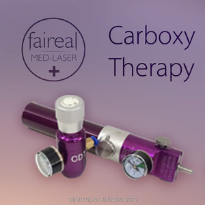 *Portable*Dark Circles Removal Co2 Carboxy Therapy Machine/Beauty Instrument