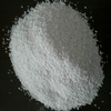 Water Treatment Chemicals TCCA 90 POWDER