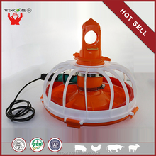 Hot New Products China Automatic Chicken Feeder for Broiler Poultry Drinking Line System
