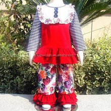 Wholesale sweet girl brand clothing