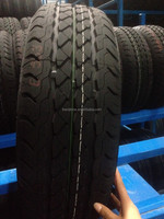 155R13C, 185R14C, 195R14C, 185/75R16C van tyres automobile tire new product made in china
