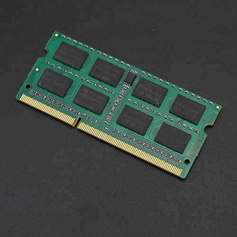 Sodimm 4gb Ddr3 1333 Wholesale Suppliers Alibaba Memory Pc12800 Elpida