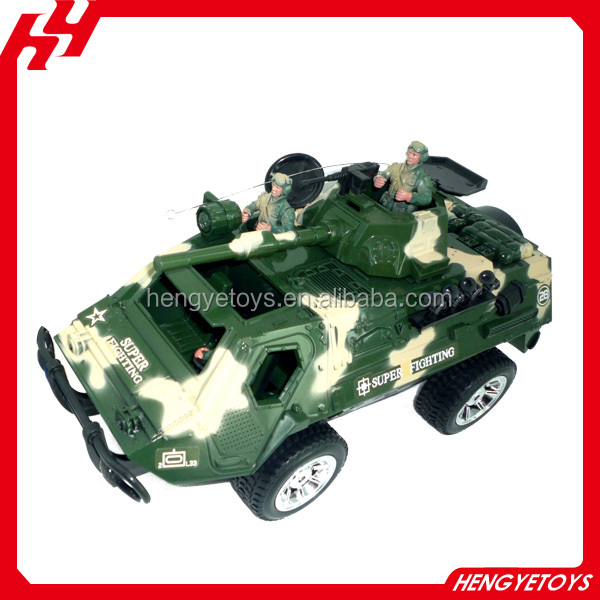 1:12 rc used military vehicles for sale, The best toys for children rc tank with light and music(include battery pack & charger)