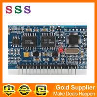Original New EGS002 EG8010+IR2110 inverter pure sine circuit