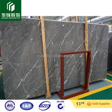 Turkey Original Grey Marble Sicily, grey white marble slabs and tiles