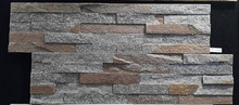 lowes landscape stone blocks