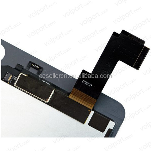 Replacement For ipad Air 2 LCD Digitizer Assembly Screen