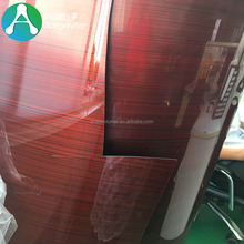500micron rigid sparking Color PVC film sheet for drum wrap