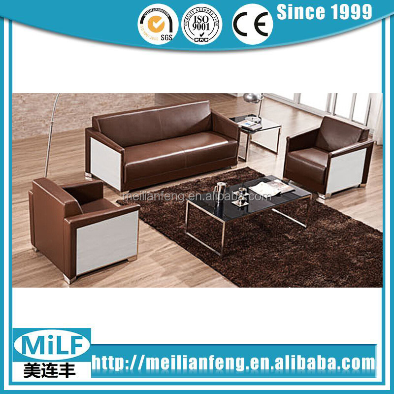 Leather furniture cheap sofa set artistic leather sofa set designs sofa sets