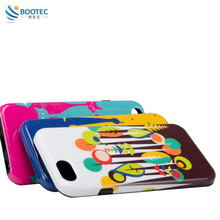 2015 Hot sell plastic cell phone case cover for iPhone 6, for 6 plus, for 5S