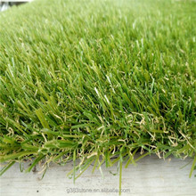 Long useful life outdoor tiles artificial grass and sport flooring