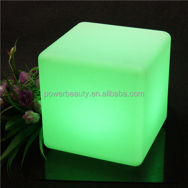 Sistema di illuminazione a led barra di sicurezza cubo - Illuminazione a led per mobili ...