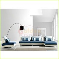 modern perabot fabric sofa malaysia wood sofa sets furniture