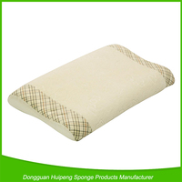 Toprank Newly Designed Hotel Life Memory Foam Pillow