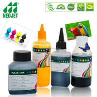 Compatible ink for Epson Stylus Photo 1390