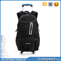 new images of school bags and backpacks college bags for man school and college bags