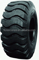 20.5-25 Off Road Tire/Giant bias tyre