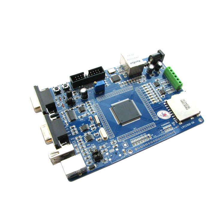Xbox 360 electronic controller pcb boards supplier in China