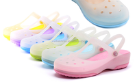 Sandals jelly shoes Sandals jelly shoes , slippers, sandals and slippers header